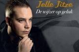 CDHOES-Jelle-Jitze-
