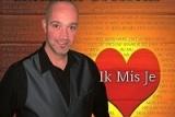 Christian-Goossens-Ik-mis-je