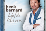 Cover-Liefde-Is-Leven