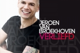 Cover_JeroenVanBroekhoven