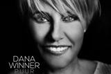 Dana-Winner-puur