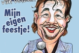 FRONT-Henri-van-Velzen-mijn-eigen-feestje-