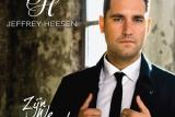 JEFFREY-HEESEN-Zijn-We-Uitgepraat-front
