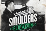 JVDL_WilliamSmulders_Flip-A-Coin_FRONT