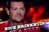 Nick-Brinkhuis-opneer