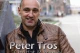 Peter-Tros