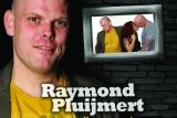 Raymond-Pluimert-Ik-heb-er-alles-aan-gedaan-2