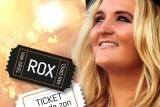 Rox-van-Driel-Ticket-naar-de-zon-