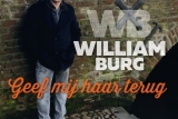 William-Burgvoo