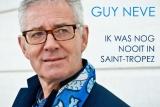 Guy Neve