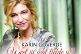 frontcover_karingoverde_wjwli